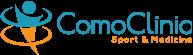 Comoclinic