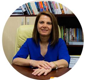 Cojocaru Monica, Manager centru de recuperare medicala Como Clinic